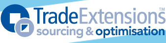 TradeExtensions